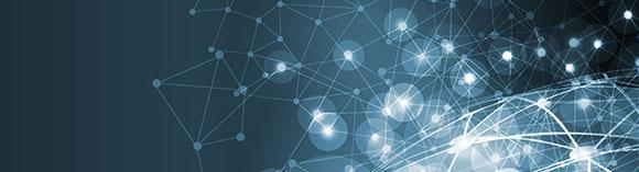 Co-citation och Co-occurrence – framtidens sökmotoroptimering?