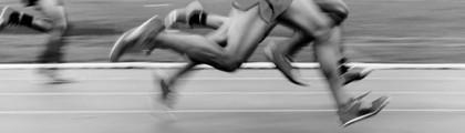 Vilken är den snabbaste cache-pluginen för WordPress?