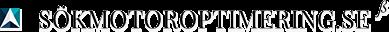 Sökmotoroptimering.se Logo