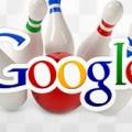 Google Bowling & Negativ SEO